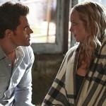 Ascolti Telefilm: Venerdì 19 Febbraio per The Vampire Diaries, The Originals e altri