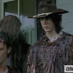 The Walking Dead 6: anticipazioni su cosa accadrà dopo la midseason premiere