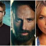 I 10 Promo più belli delle Serie TV