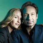 X-Files: è possibile che la serie continui