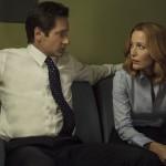 Ascolti Telefilm: Lunedì 8 Febbraio per The X-Files, Supergirls e altri