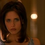 Cruel Intentions: Sarah Michelle Gellar cambia look