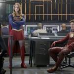 Ascolti Telefilm: Lunedì 21 Marzo per Gotham, Supergirl e altri