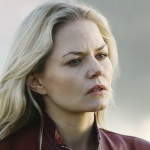 Once Upon a Time 5: anticipazioni sugli Inferi, Emma e molto altro