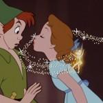 10 Cose che probabilmente non sai su Peter Pan