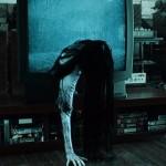 35 Film Horror che ogni Fan dovrebbe vedere