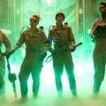 Ghostbusters: il primo trailer del Film tutto al Femminile