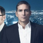 Person of Interest ufficialmente cancellato