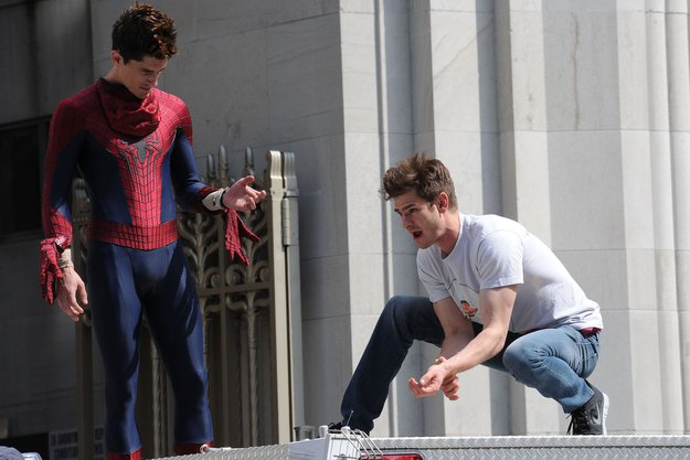 Andrew-Garfield-Spider-Man-99-Homes-The-Social-Network
