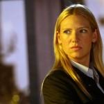Anna Torv entra nel cast di un nuovo Telefilm