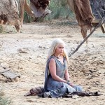 Game of Thrones 6: ecco il nuovo promo