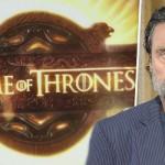 Game of Thrones 6 : Ian McShane riportarà un personaggio che tutti pensano sia morto