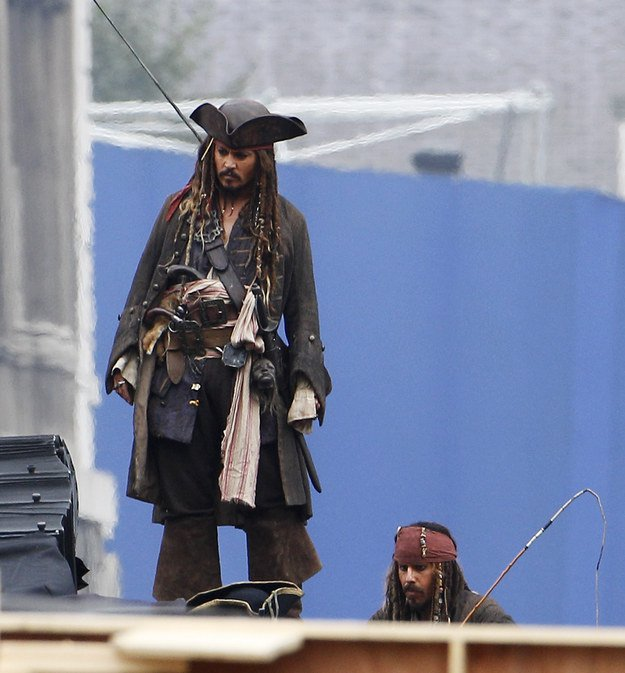 Johnny-Depp-Pirati-dei-Caraibi-Strictly-Criminal