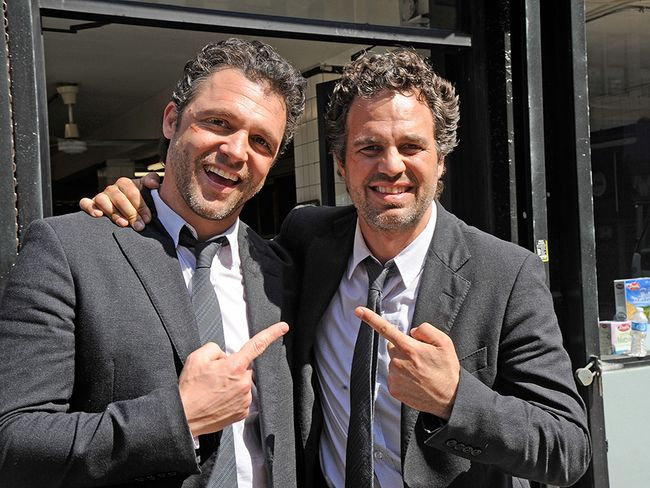 Mark-Ruffalo-Avengers-Spotlight