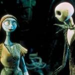 7 motivi che dimostrano che Jack e Sally sono la coppia perfetta