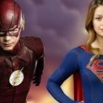 Supergirl – The Flash: nuovo poster e dettagli sul crossover
