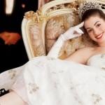 Pretty Princess 3: Anne Hathaway sarà ancora Mia Thermopolis