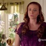 Una Mamma per Amica: Stacey Cristano sarà presente come guest star