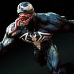 Venom: in arrivo lo Spin-off di Spiderman