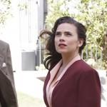 Ascolti Telefilm: Martedì 1° Marzo per Agent Carter, New Girl e altri