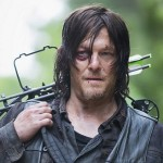The Walking Dead: 7 indizi che ci fanno capire che la fine di Daryl è vicina