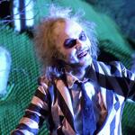 Beetlejuice 2: Tim Burton conferma il sequel