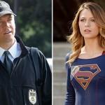 CBS annuncia le date dei finali di stagione