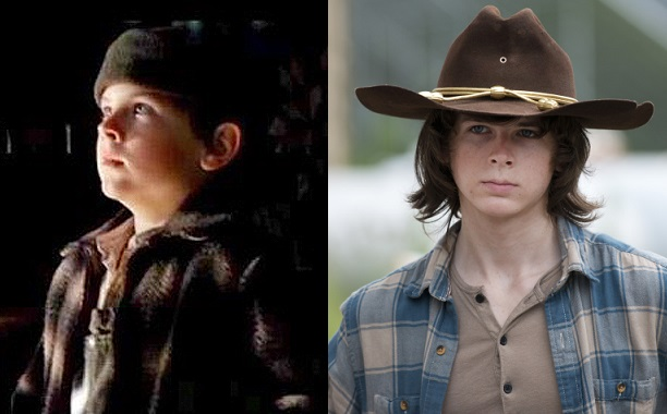 chandler-riggs