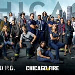 Anticipazioni su Chicago Fire 4, Chicago PD 3 e Chicago Med