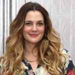 Drew Barrymore sarà protagonista di una nuova Serie TV