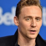 "Tom Hiddleston: ""Sarebbe bello interpretare James Bond"""
