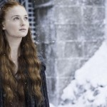 Game of Thrones: nella sesta stagione vedremo una Sansa mai vista prima