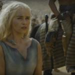 Game of Thrones 6: rilasciato il primo trailer ufficiale SUB-ITA