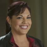 Ascolti Telefilm: Giovedì 10 Marzo per Grey's Anatomy, Big Bang Theory e altri