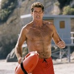 David Hasselhoff torna in Baywatch