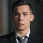 How To Get Away With Murder: Conrad Ricamora promosso a regular