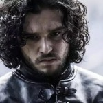Game of Thrones 6: Kit Harington conferma il ritorno