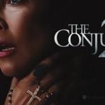 L'Evocazione 2: il nuovo terrificante Trailer