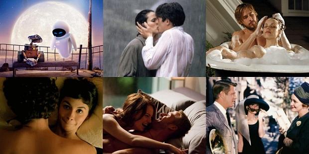 i più bei film erotici app per appuntamenti