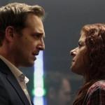 Ascolti Telefilm: Mercoledì 2 Marzo per Modern Family, American Crime e altri