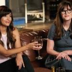 Ascolti Telefilm: Martedì 15 Marzo per New Girl, Agents of S.H.I.E.L.D e altri