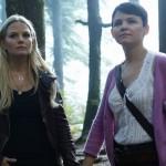 Once Upon a Time 5B: curiosità su WhiteSwan, Regina, Robin, il ritorno di Liam e molto altro