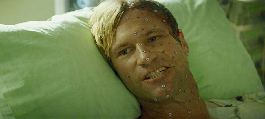 special-effects-movies-before-and-after-1