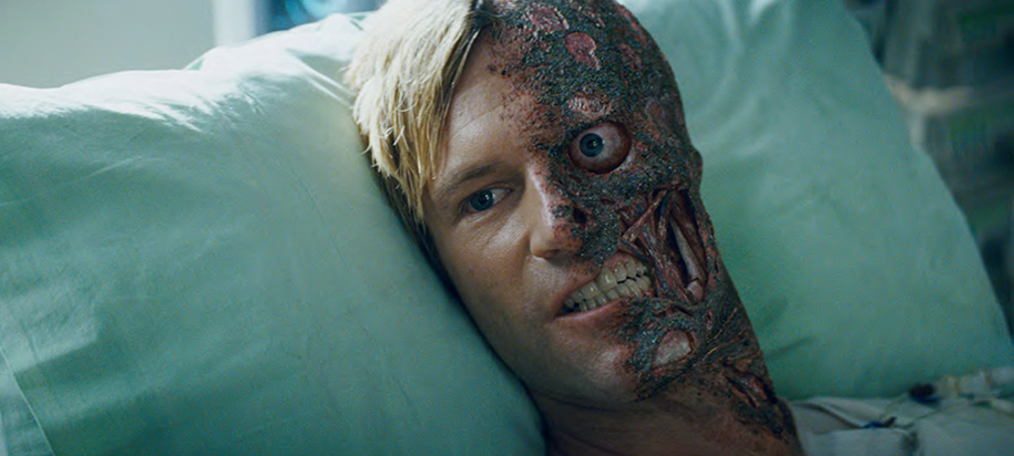 special-effects-movies-before-and-after-2