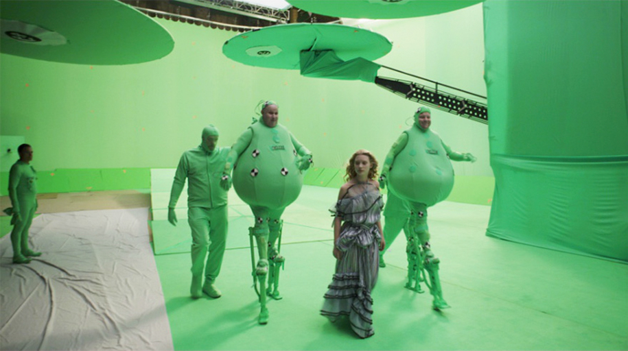 special-effects-movies-before-and-after-26