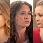 Anticipazioni su Pretty Little Liars, Grey's Anatomy, Supergirl e altri