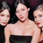 Streghe: possibile ritorno senza il cast originale? Chiarisce Alyssa Milano