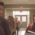 Teen Wolf 6: anticipazioni sul cattivo della stagione, notivà su Stydia e altro