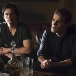 The Vampire Diaries potrebbe continuare anche dopo la stagione 8