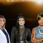 ABC rinnova Grey's Anatomy, Quantico, Scandal e altre 5 Serie